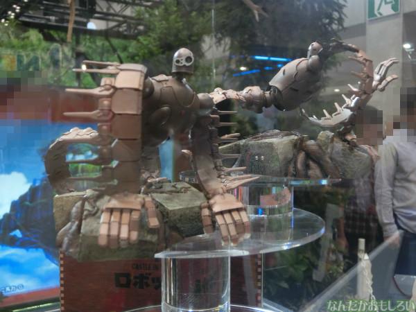 東京おもちゃショー2013 バンダイブース - 3289
