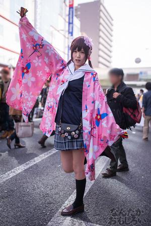 ストフェス2015 コスプレ写真画像まとめ_7994