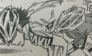 『弱虫ペダル』第377話感想(ネタバレあり)2