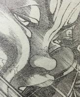 『刃牙道』第93話感想ッッ(ネタバレあり)3