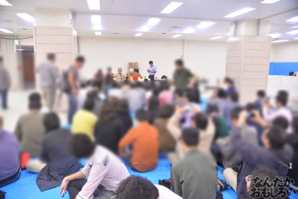 飲食同人イベント『グルコミ5』フォトレポートまとめ_9008