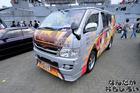 横須賀の大規模サブカルイベント『ヨコカル祭』レポート2199
