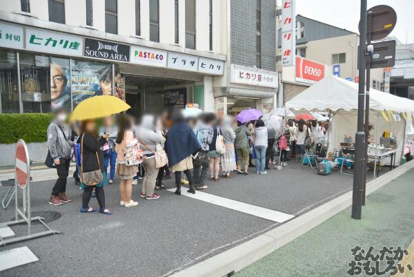 『とちテレアニメフェスタ2014』全記事まとめ_0004