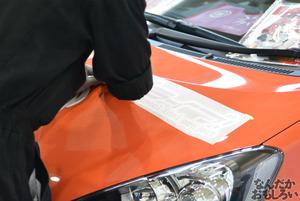 『ラブライブ!』公式販売痛車ナビエディションフェア開催!その様子をフォトレポートで紹介_0021