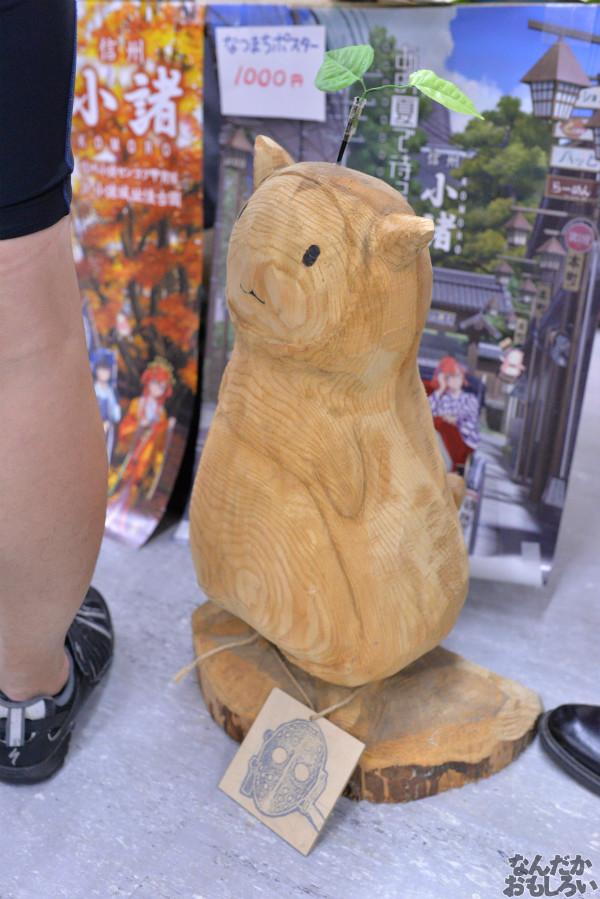 埼玉県大宮市でアニメ・マンガの総合イベント開催!『アニ玉祭』全記事まとめ_6448