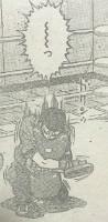『はじめの一歩』1176話感想(ネタバレあり)4