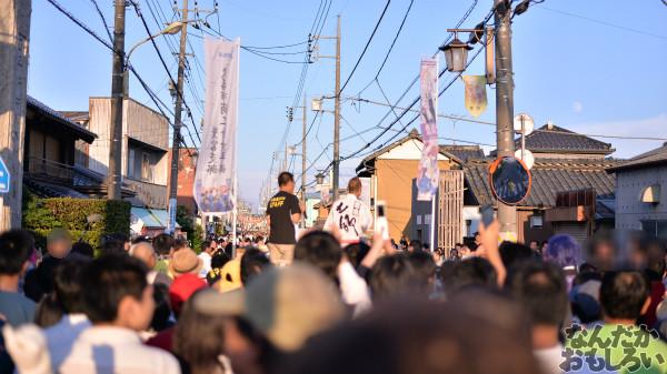 土師祭2014』全記事まとめ 写真 画像_4622