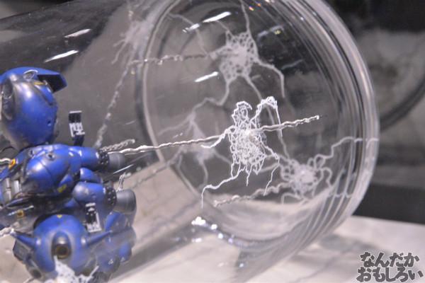 ハイクオリティなガンプラが勢揃い!『ガンプラEXPO2014』GBWC日本大会決勝戦出場全作品を一気に紹介_0294