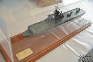 『第2回護衛艦カレーナンバー1グランプリ』フォトレポートまとめ(枚以上)_0756