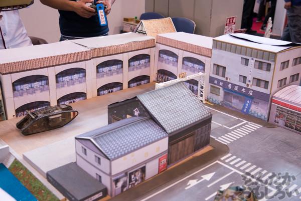 『第54回静岡ホビーショー』全記事フォトレポートまとめ_1362