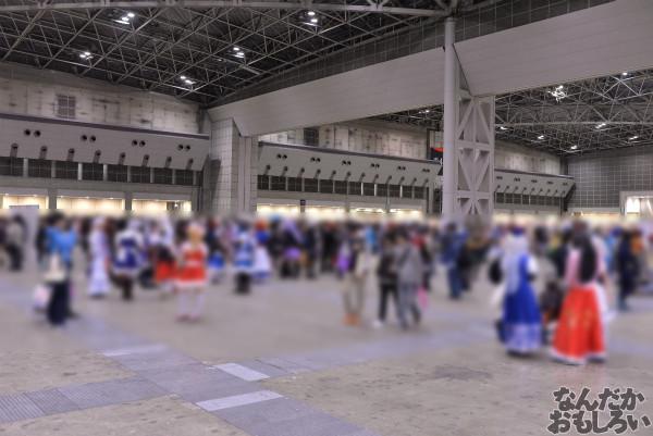 『博麗神社秋季例大祭』フォトレポートまとめ(撮影枚数250枚以上)_1226