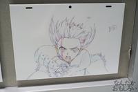 『Fate/stay night[UBW]』展示会の写真画像フォトレポート_02018