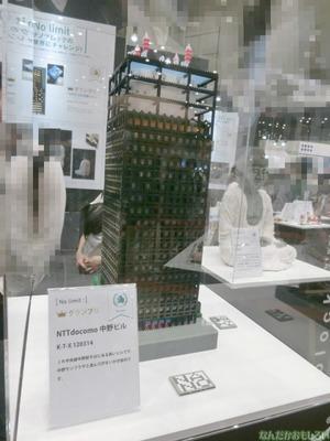 東京おもちゃショー2013 レポ・画像まとめ - 3176