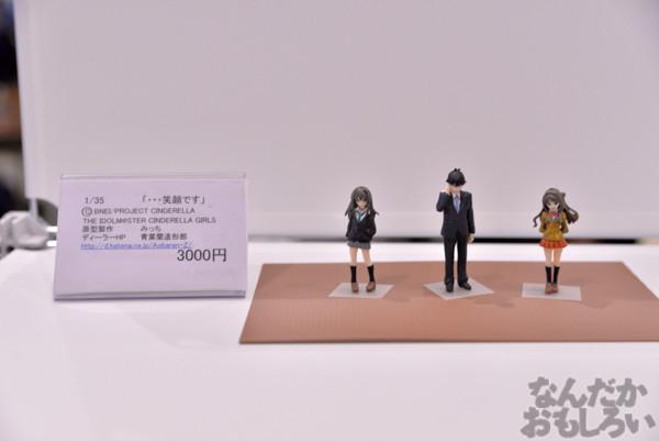 Fateシリーズ中心にニパ子やフロンティアセッター、ぶるらじAなどなど…『トレフェス in 有明13』フィギュアフォトレポートまとめ_0240