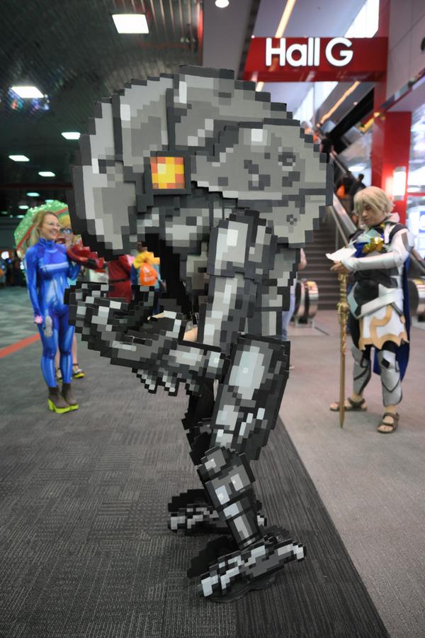 AnimeCentral2019コスプレレポート015