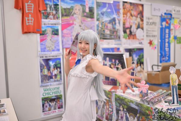 アニ玉祭 コスプレ 写真画像_6341
