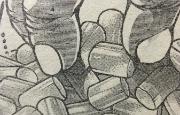『刃牙道(バキどう)』第78話感想2