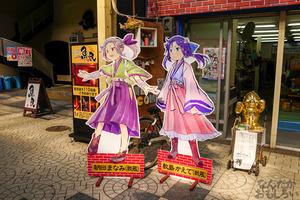 艦これ・朝潮型のオンリーイベントが京都舞鶴で開催!00420