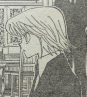 『HUNTER×HUNTER(ハンターハンター)』第358話感想(ネタバレあり)4