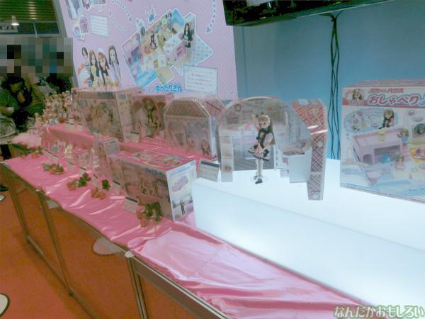 東京おもちゃショー2013 レポ・画像まとめ - 3352