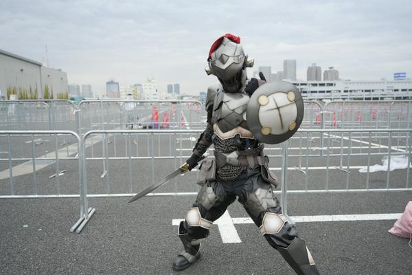 アニメジャパン2019コスプレ1日目076