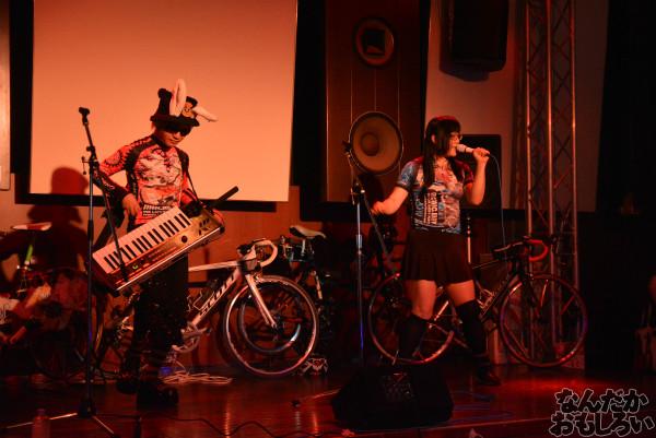 『2.5次元女子自転車部』フォトレポート_0178