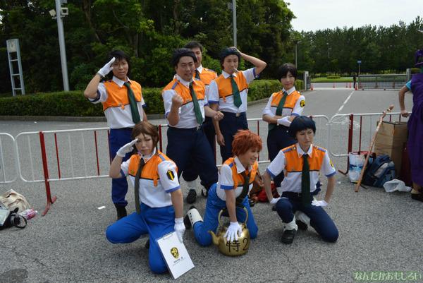 ワンダーフェスティバル2013夏 コスプレまとめ_0699
