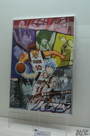 『AnimeJapan 2014(アニメジャパン)』フォトレポートまとめ(330枚以上)_0454