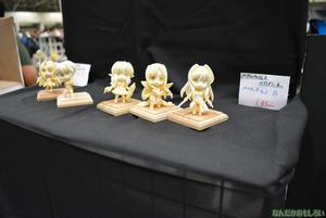 ワンダーフェスティバル2013夏 レポ・画像まとめ_0712