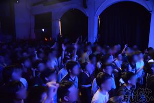 博麗神社例大祭in台湾~前夜祭やってみた~ 台湾の東方ライブイベントフォトレポート_3380