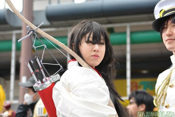 『日本橋ストリートフェスタ2014(ストフェス)』コスプレイヤーさんフォトレポートその1(120枚以上)_0035