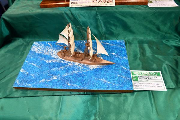 第57回静岡ホビーショーディーラー写真まとめ-43