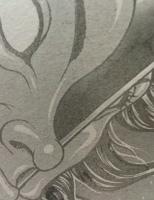 『刃牙道』第116話感想(ネタバレあり)5