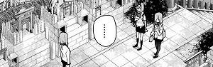 『五等分の花嫁』第80話_220036