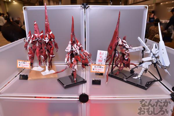 Fateシリーズ中心にニパ子やフロンティアセッター、ぶるらじAなどなど…『トレフェス in 有明13』フィギュアフォトレポートまとめ_0306