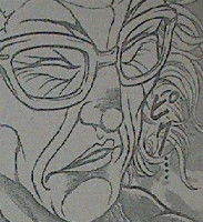 『刃牙道(バキどう)』第21話感想1