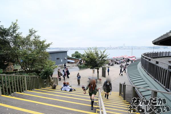 横須賀の大規模サブカルイベント『ヨコカル祭』レポート2390