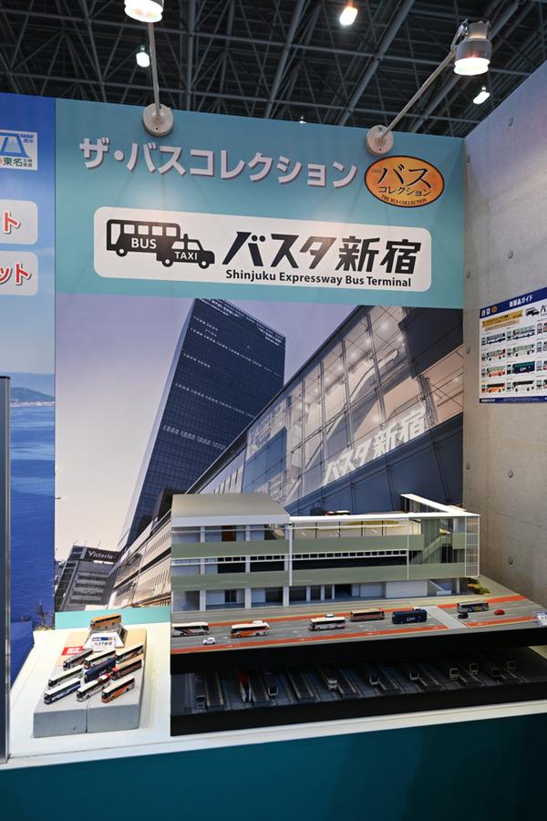 静岡ホビーショー2019レポート023