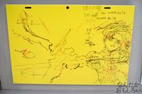 『Fate/stay night[UBW]』展示会の写真画像フォトレポート_01978