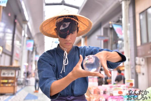 第2回富士山コスプレ世界大会 コスプレ 写真 画像_9358