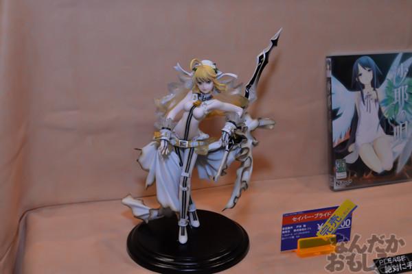 Fateシリーズ中心にニパ子やフロンティアセッター、ぶるらじAなどなど…『トレフェス in 有明13』フィギュアフォトレポートまとめ_0384
