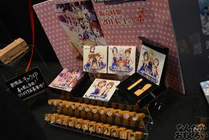 『AnimeJapan 2014(アニメジャパン)』フォトレポートまとめ(330枚以上)_0186