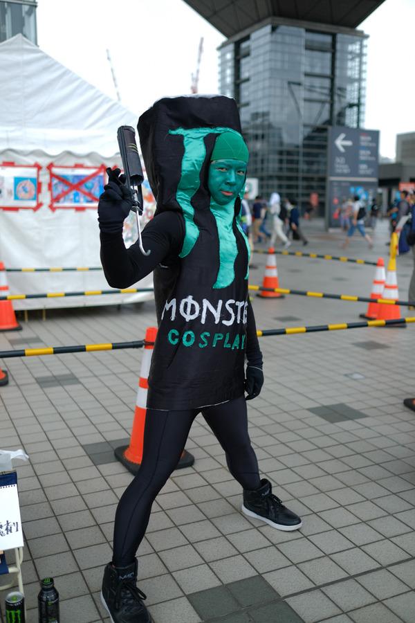 コミケ94コスプレ3日目レポート-53