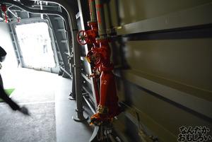 『第2回護衛艦カレーナンバー1グランプリ』護衛艦「こんごう」、護衛艦「あしがら」一般公開に参加してきた(110枚以上)_0688