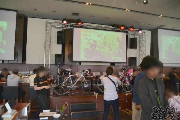『2.5次元女子自転車部』フォトレポート_0069