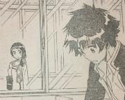 「ニセコイ」第227話感想2