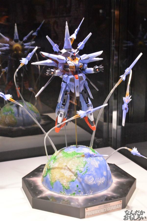 ハイクオリティなガンプラが勢揃い!『ガンプラEXPO2014』GBWC日本大会決勝戦出場全作品を一気に紹介_0298