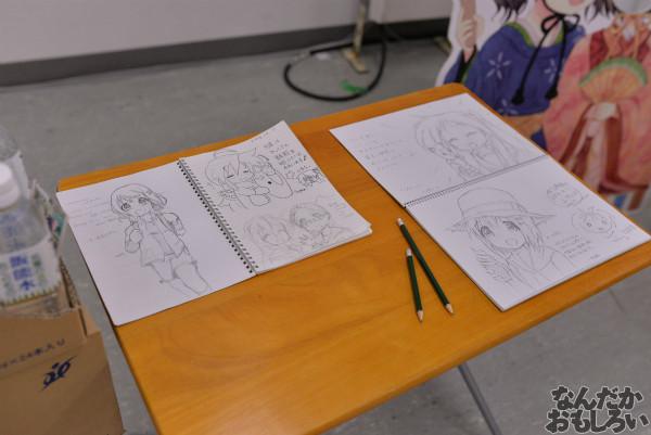 埼玉県大宮市でアニメ・マンガの総合イベント開催!『アニ玉祭』全記事まとめ_6357