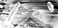 『バキ道』21話_222542