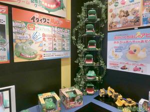 東京おもちゃショー2013 レポ・画像まとめ - 3149